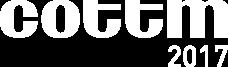 COTTM logo